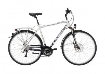 das beste bike in deutschland fahrradmarken. Black Bedroom Furniture Sets. Home Design Ideas